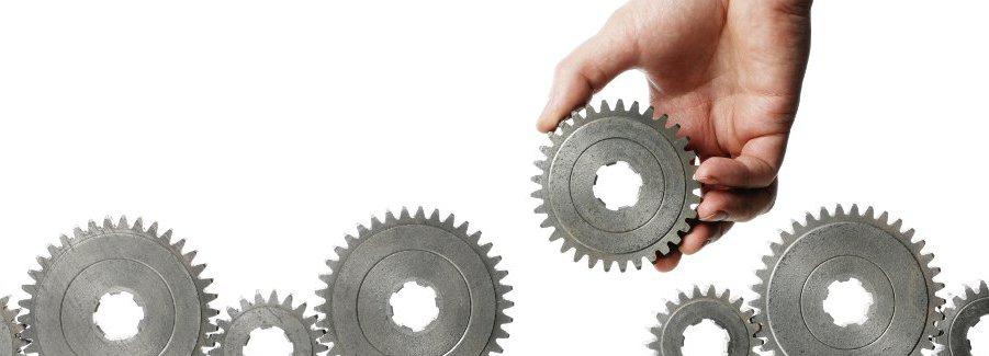 Steinbeis-Transferzentum Fabrikplanung - Fabrikoptimierung