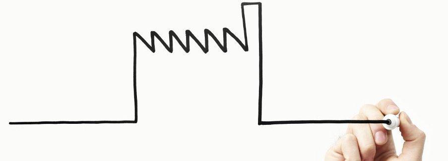 Steinbeis-Transferzentum Fabrikplanung - Neuplanung